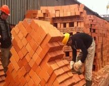 Где купить строительные материалы по хорошей цене