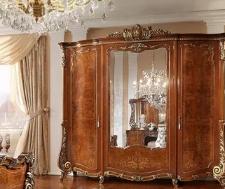 Сколько стоит итальянская мебель