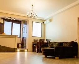 Как выбрать квартиру в Днепре