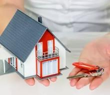 Как продавать недвижимость быстро?