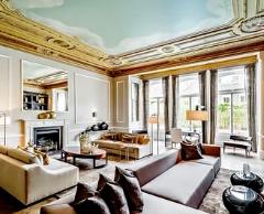 Как купить элитную квартиру?