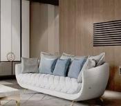 Достоинства европейской мебели