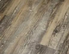 Полезные свойства деревянного ламината