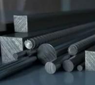 Как выбрать металл самого высокого качества
