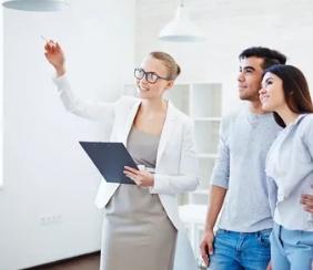 Как выбрать и купить квартиру правильно