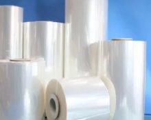 Полиэтиленовая продукция от производителя и где она применяется