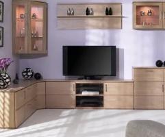 Почему корпусная мебель это отличный выбор