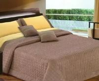 Как обеспечить комфортный отдых, выбирая покрывало на кровать