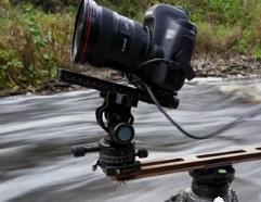 Когда применяется профессиональная съемка 360 видео