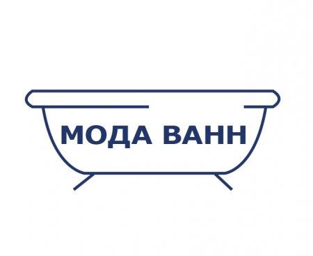 Реставрируем старую ванну своими руками: пошаговая инструкция
