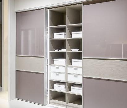 Каким должен быть хороший шкаф