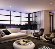 Кому доверить дизайн квартир