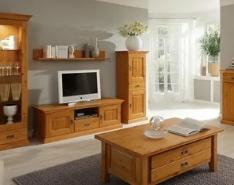 Мебель для дома и как ее выбрать