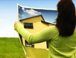 Покупка, продажа и аренда земли на что нужно обратить внимание