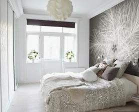 Выбираем дизайн спальни
