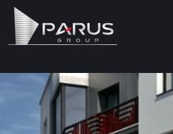 Строительная компания «Parus Group» обзор