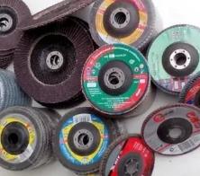 Как подобрать необходимые зачистные диски?