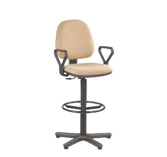 Офисная мебель: полезные рекомендации