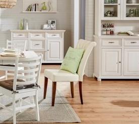 Обзор преимуществ коллекции мебели Елена