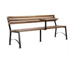 Нужна мебель для улицы: компания предлагает выгодные цены