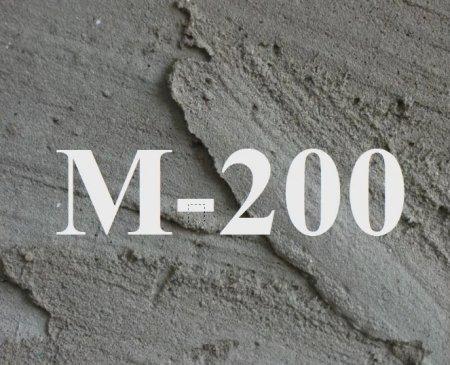 Цементные и штукатурные сухие смеси