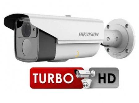 Почему TurboHD-видеокамеры отличный выбор