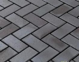 Основные достоинства тротуарной плитки